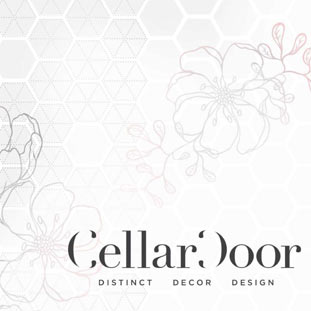 CellarDoor - Corporate Profile