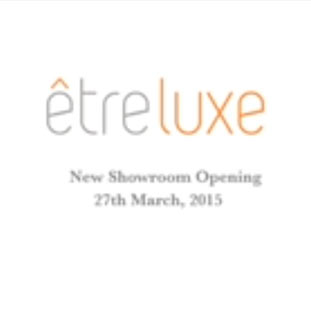 ETRELUXE - Nolte Showroom Launch Party Highlights